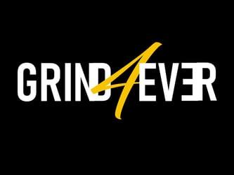 Grind4Ever247