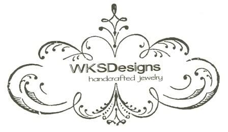 WKSDesigns Handcrafted Jewelry