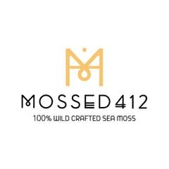 Mossed412