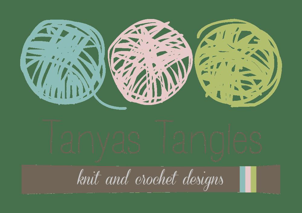 TanyasTangles