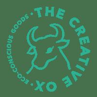 The Creative Ox Home