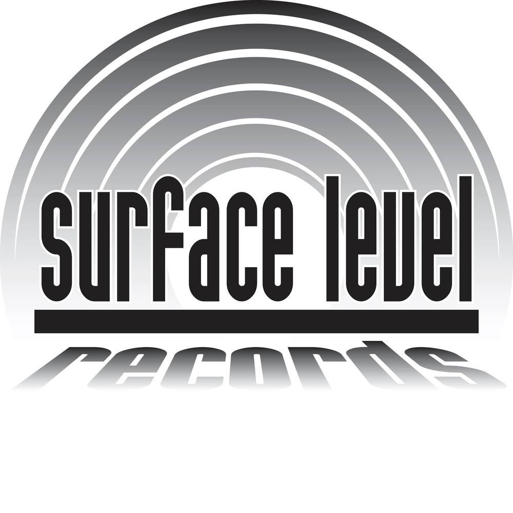 Surface Level Records