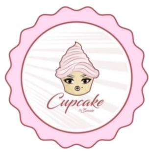 CupCake By Bossie LLC