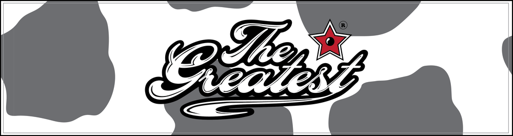 The☼Greatest