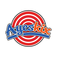 AYESKIX Home