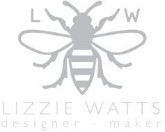 Lizzie Watts