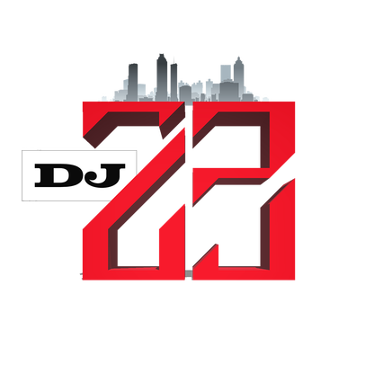 DJ 23 Merch
