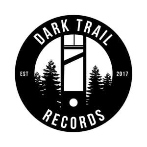 Dark Trail Records Home