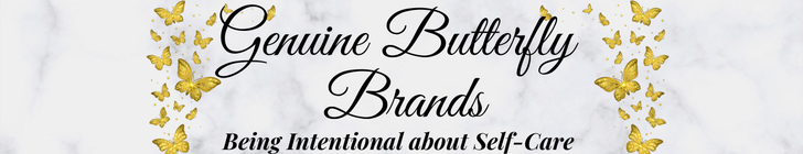 Genuine Butterfly Brands Home
