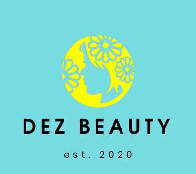 DEZ BEAUTY