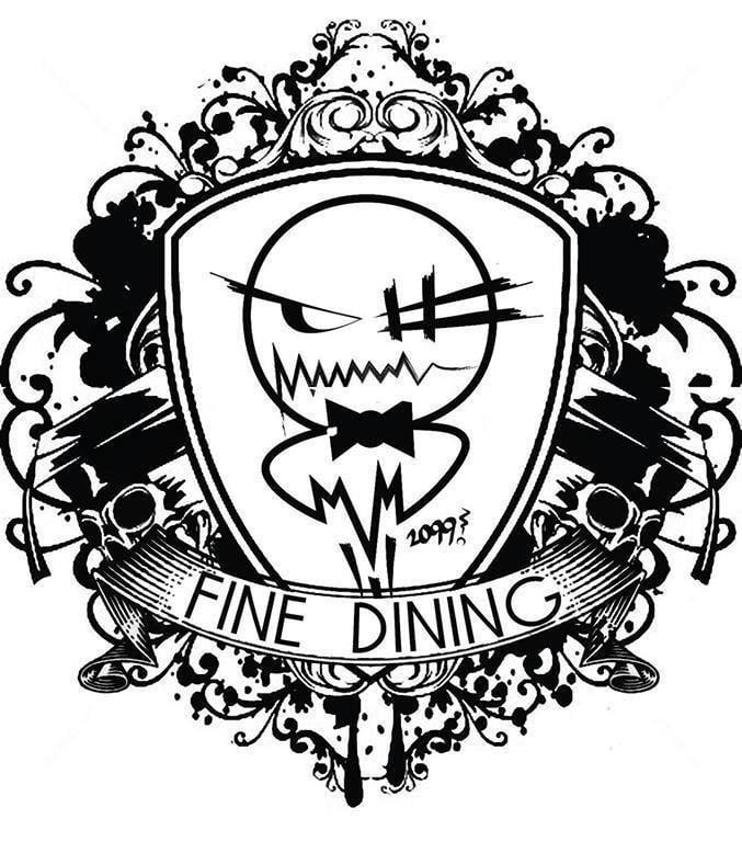 FineDining2099
