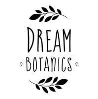 Dream botanics  Home