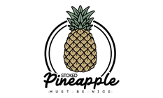 Stoked Pineapple Home