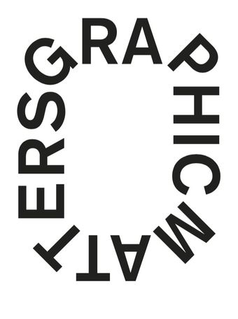 Graphic Matters Home