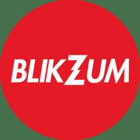 BLIKZUM Home