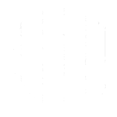Revision, Revised