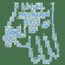 Little Mountain Press Home