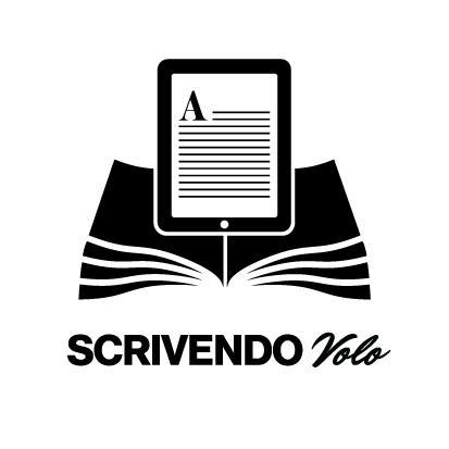 Scrivendo Volo