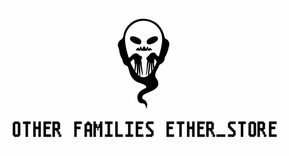Other Families Ether_Store