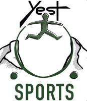 Yest Sports