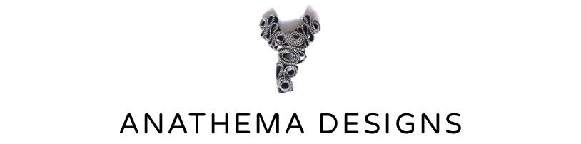 Anathema Designs