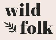 wild folk Home
