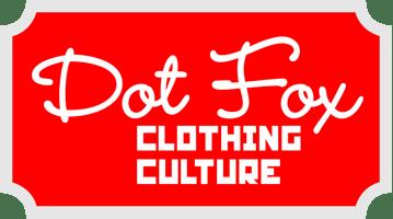 Dot Fox  Home