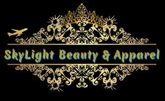 Skylight Beauty & Apparel Home