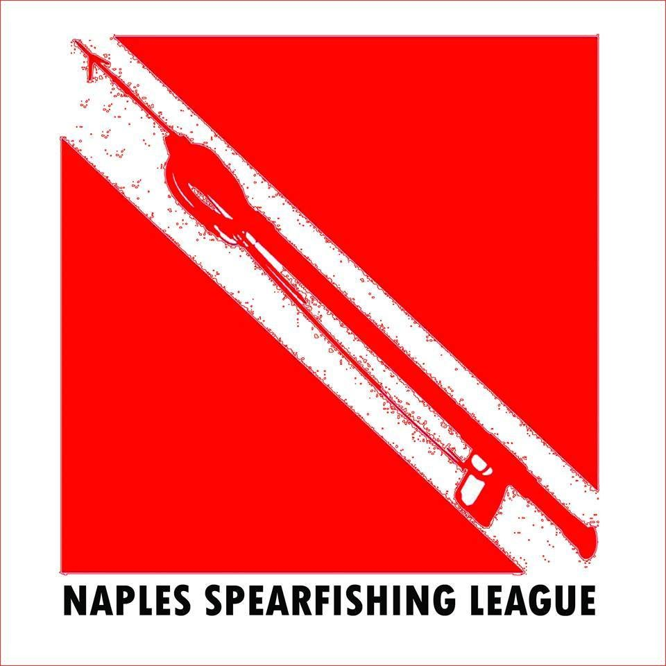 Naples Spearfishing League
