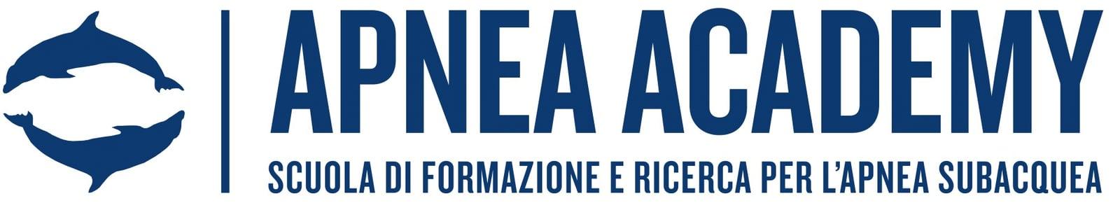 Apnea Academy Home