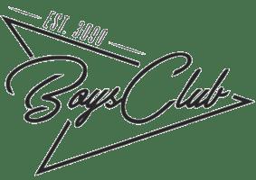 Boys Club 3090 Home