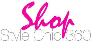 Shop Style Chic 360