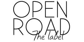 Open Road The Label