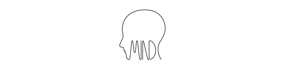 MIND RECORDS
