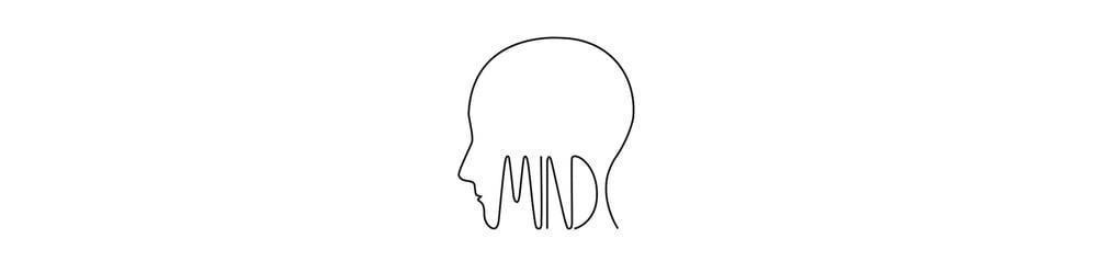 MIND RECORDS