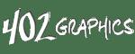 402Graphics
