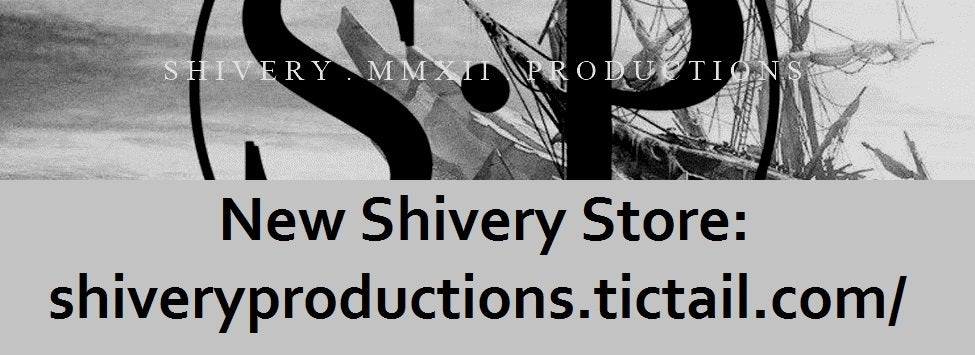 SHIVERY.MMXII.PRODUCTIONS