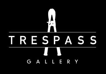 Trespass Gallery
