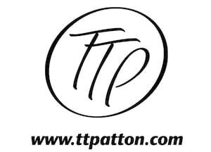 TT Patton