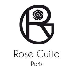 Rose Guita
