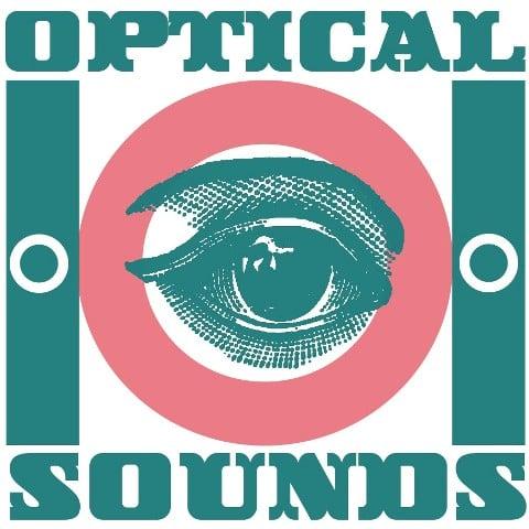 Optical Sounds Fanzine