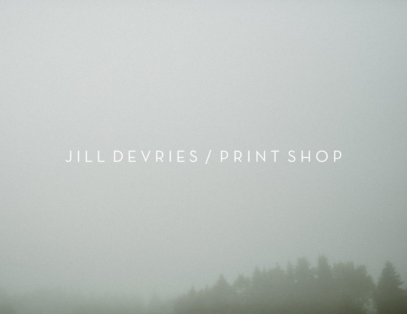 Jill DeVries