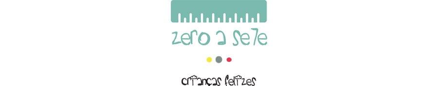 Zero a Sete