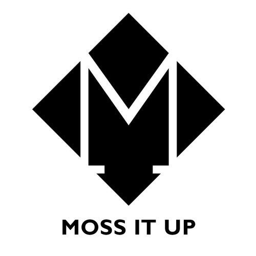 Moss It Up Project