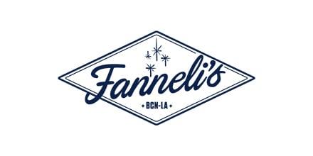 Fanneli's Garage