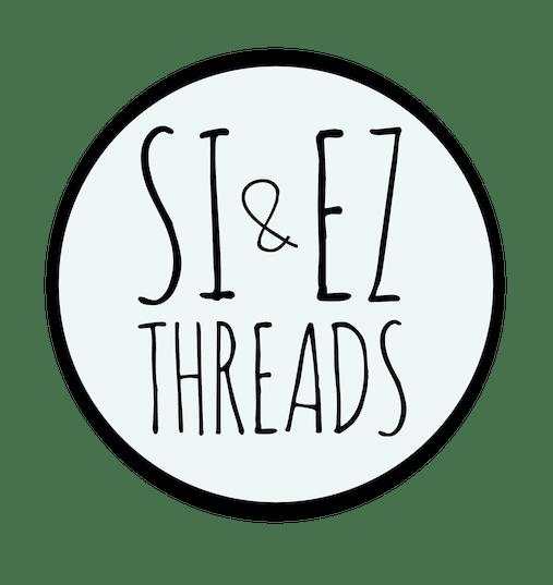 Si & Ez Threads