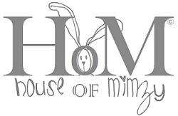 House of Mimzy