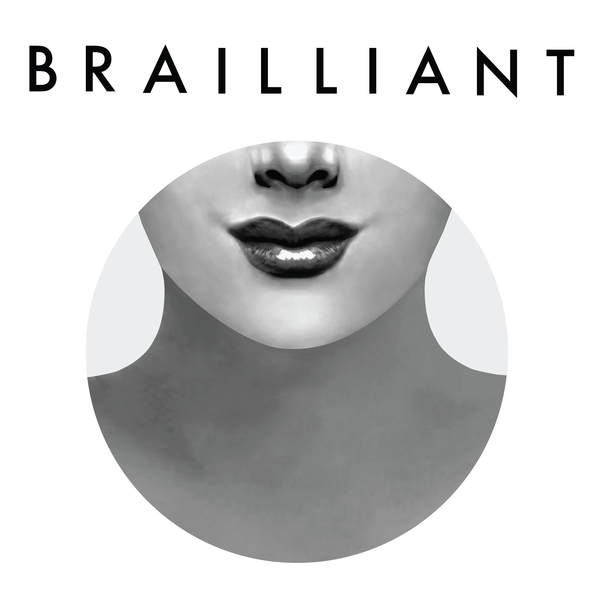 BRAILLIANT | Discover Old Hollywood's New Attitude