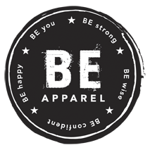 BE apparel