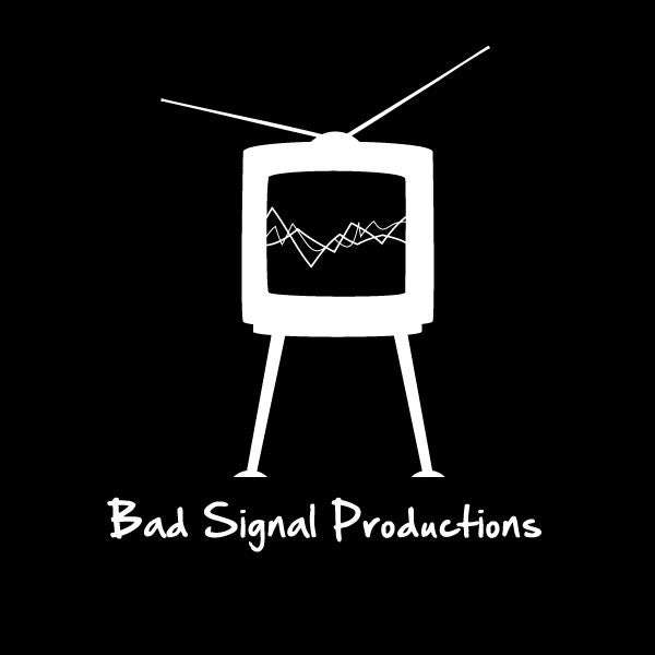Bad Signal Productions